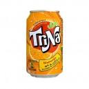 Trina de naranja (lata de 33 cl)