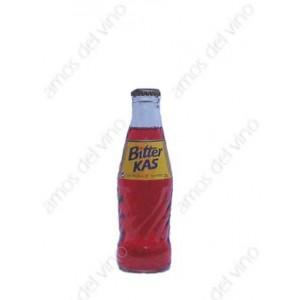 Biter Kas (botella 25 cl)